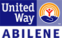 United Way Abilene